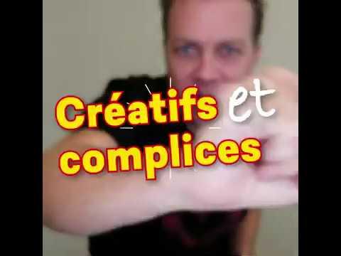 Vidéo de Tristan Demers