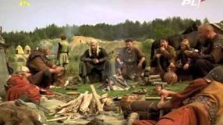 Bajki i Kresk�wki - Wied�min 4 Smok