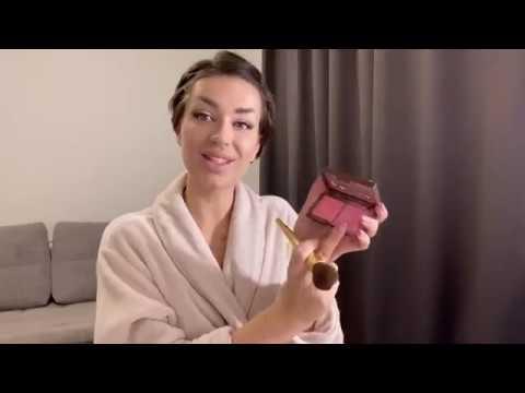 молодящий МАКИЯЖ для тех кому за 30 | макияж для нависшего века пошагово | ошибки макияжа