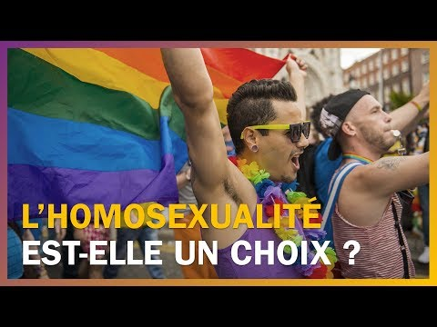 Vidéo de Stéphane Clerget