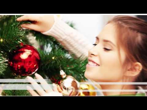 Groupon - Christmas Decorations Fail!