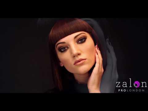 Zalon Pro London Colour Remover Introduction | Salons Direct