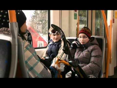 Oslo Vinterpark - Thomas Uhrskov