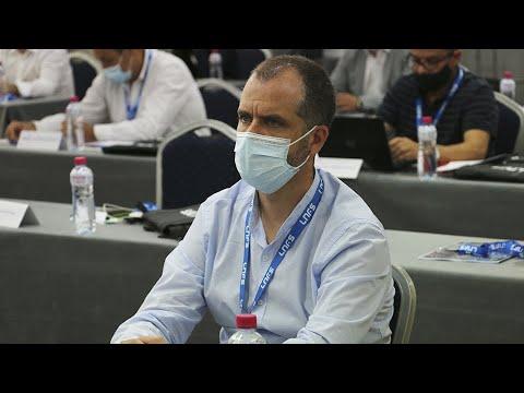 Entrevista a Miguel Izquierdo, coordinador general de Industrias Santa Coloma