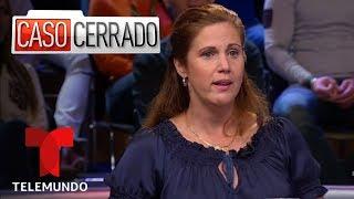 Episode: Dazzled by the fugitive ?????????????????   Case Closed   Telemundo English