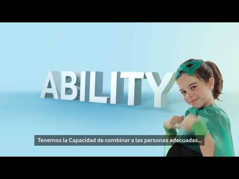 Value-adding innovation - Spanish subtitles