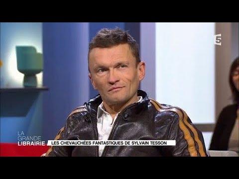 Vidéo de Thomas Goisque