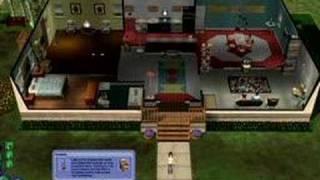 The Sims 2 Pets Producer Walkthrough