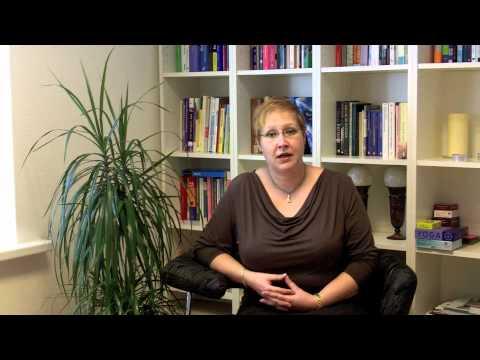Martje Lutstke over de assertiviteitstraining Liever Assertiever