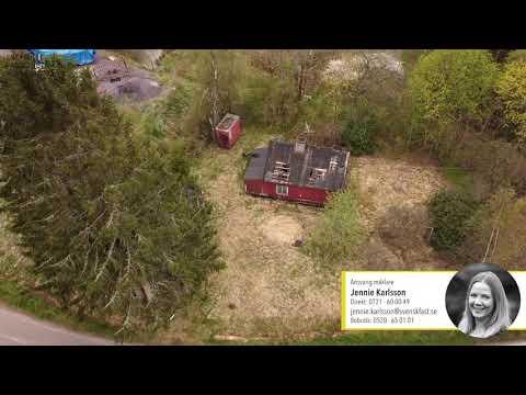 Högås 242, Lödöse - Svensk Fastighetsförmedling