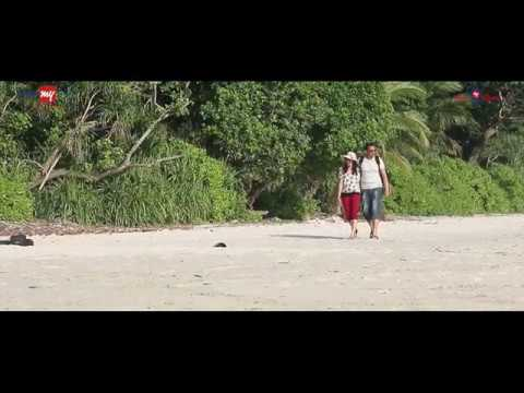 Customers Holiday in Andaman – Teaser!