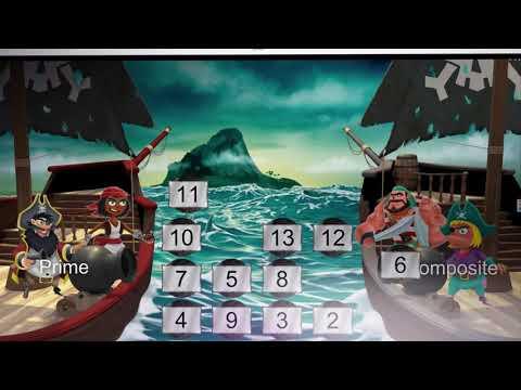 SMART iQ Video 4K