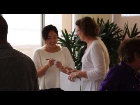 Levi Strauss & Co. Summer Internship Program