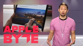 New iPads are coming in March (Apple Byte)