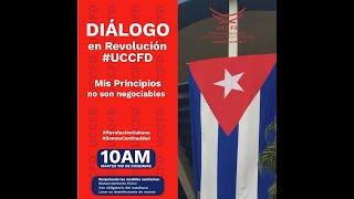 Últimas horas en Cuba: jóvenes se reúnen en la Universidad del Deporte