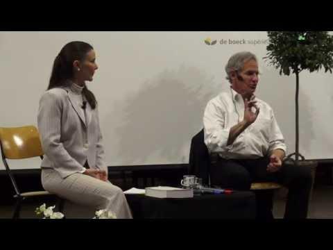 Vidéo de Jon Kabat-Zinn