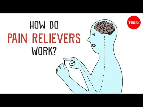 Drugs and the Nervous System - Advanced | CK-12 Foundation