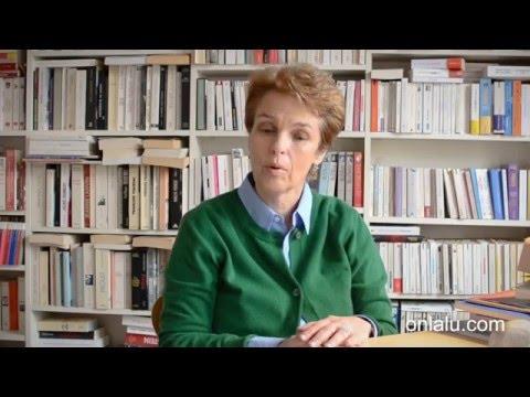 Vidéo de Kéthévane Davrichewy