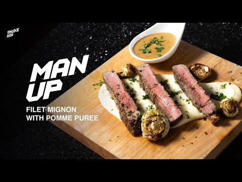 Man-UP:-ทำเมนู-Filet-Mignon-wi
