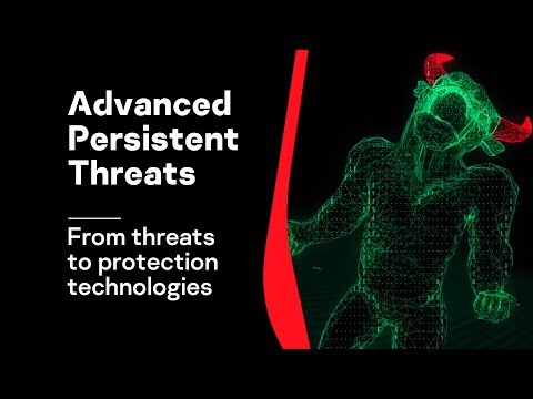 From threats to protection technologies
