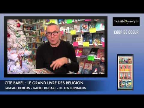 Vidéo de Pascale Hédelin