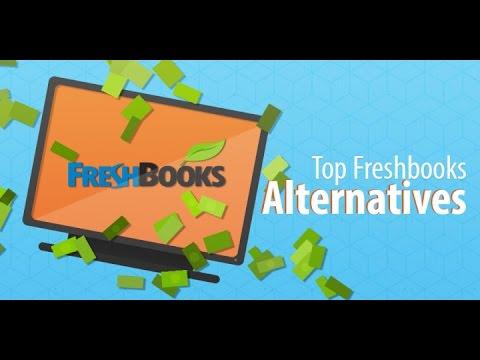 Best Freshbooks Alternatives for Your Business