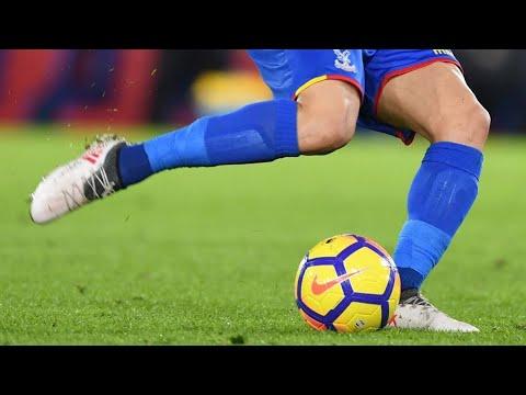 UEFA, U.K. Push Back on Super League