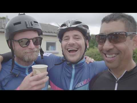 Nelson's Tour de Test Valley 2017