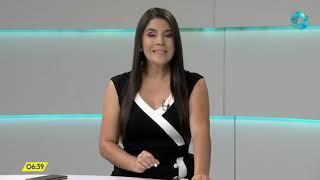 Costa Rica Noticias - Resumen 24 horas de noticias 01 de marzo del 2021