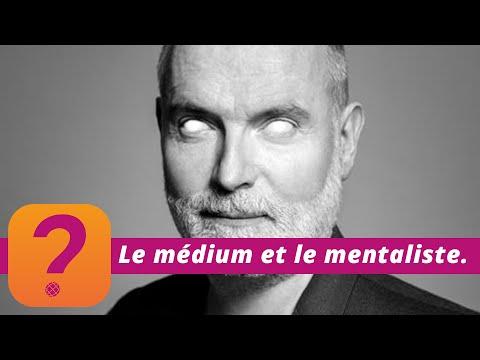 ❓IL DOUTE D'UN MEDIUM, ÇA TOURNE MAL • Le Petit Point d'? - 11 oct 19