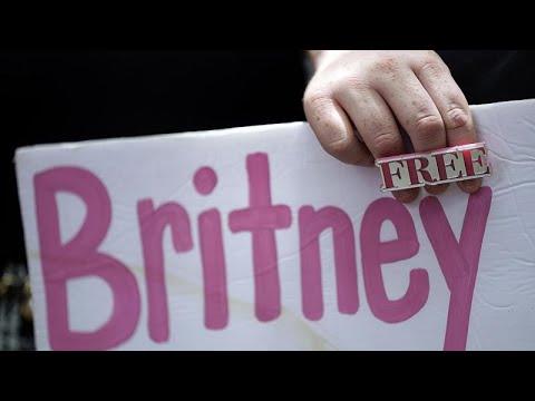"Megszüntetné apja gyámságát <span class=""search-everything-highlight-color"" style=""background-color:orange"">Britney</span> <span class=""search-everything-highlight-color"" style=""background-color:orange"">Spears</span>"