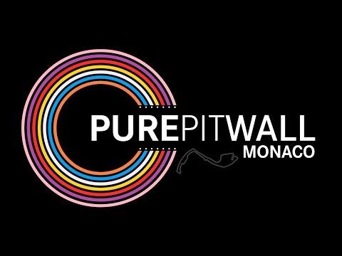 2018 Monaco Grand Prix F1 Debrief