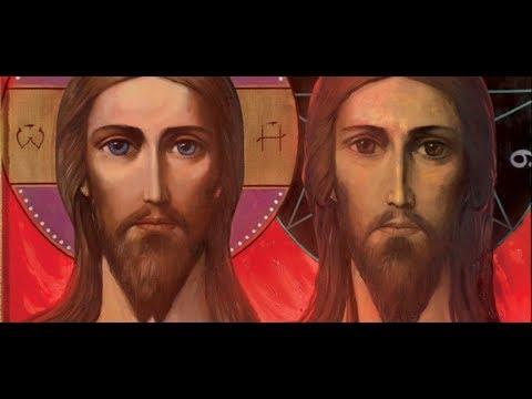 U čemu je razlika između Hrista i antihrista?