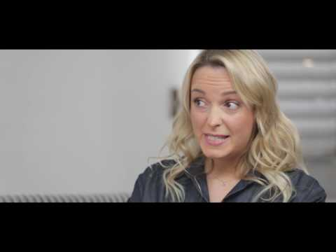 debenhams.com & Debenhams Promo Code video: Be SPF Savvy