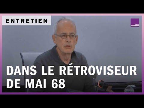 Vidéo de Marc Abélès