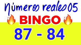 NÚMEROS PARA HOY 14/06/21 DE JUNIO PARA TODAS LAS LOTERÍAS....!! Números reales 05 para hoy....!!