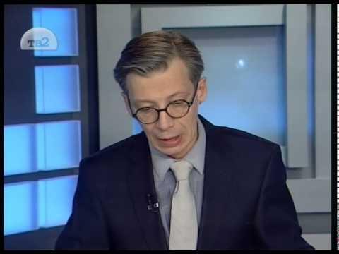 19 февраля 2015 Час Пик 16 00 Телекомпания ТВ2