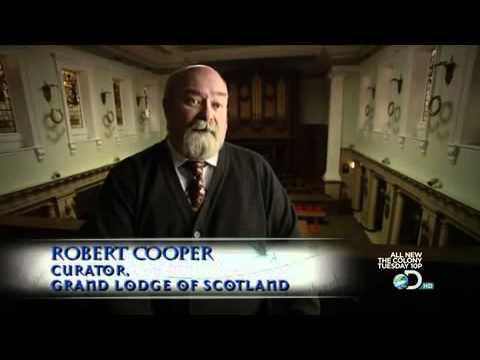 Secret History of the Freemasons 2007 documentary movie play to watch stream online