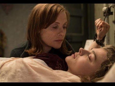 La viuda - Trailer espan?ol (HD)
