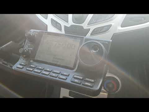 Car backseat aerial 45 miles contact 🤣