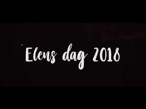 Elens dag 2018