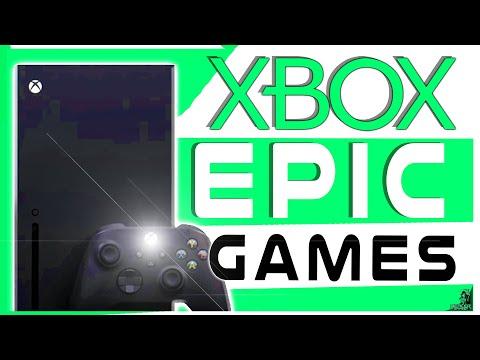 Xbox Series X E3 2021 UPDATES! Microsoft SHOCKS Critics With Best 2021 Next Gen Game Lineup & More