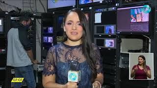 Costa Rica Noticias - Estelar martes 08 Junio 2021