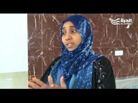 من سرق ثورة اليمن؟