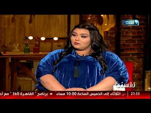 الفنان يوسف منصور: الكونغ فو طريقة حياة وليس مجرد ضرب وحزام!