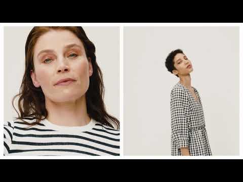 matalan.co.uk & Matalan Promo Code video: Your spring wardrobe, sorted
