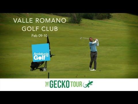 the-gecko-tour-201617-17-valleromano-golf-club