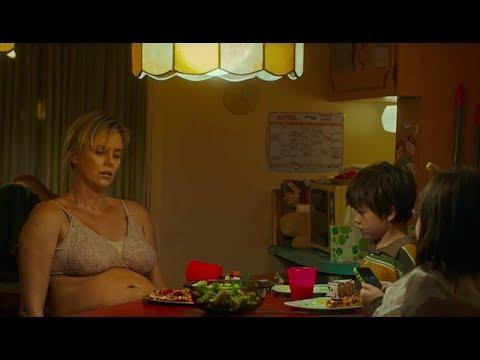 Tully - Trailer espan?ol (HD)
