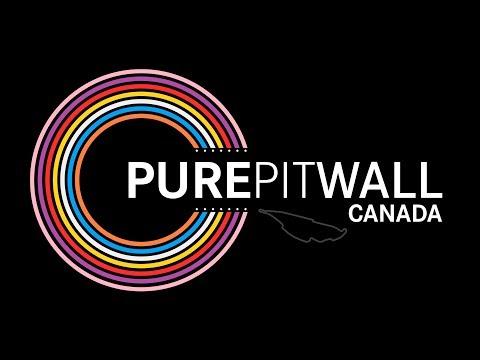 2018 Canadian Grand Prix F1 Debrief