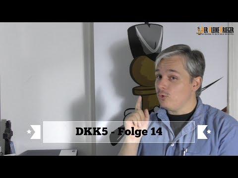 DKK5 Folge14